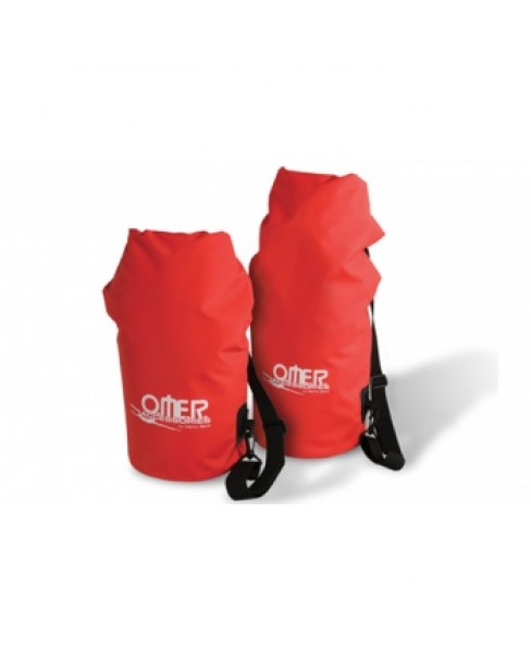 Omer DRY BAG 15lt