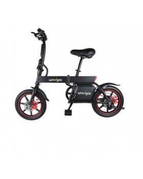 Ηλεκτρικό Ποδήλατο Windgoo B-20