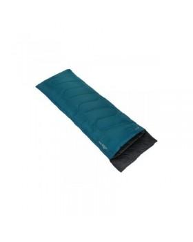SLEEPING BAG VANGO EMBER SINGLE BONDI BLUE