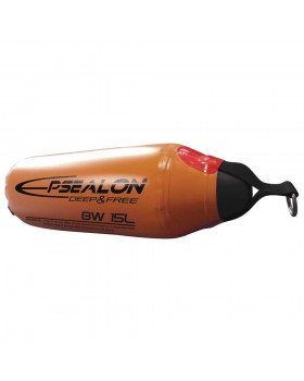Epsealon Σημαδούρα Υψηλής Πίεσης 30L