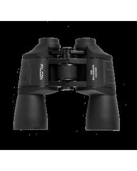 ΚΙΑΛΙΑ FALCON Optics 16x50mm , Black