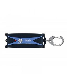 Fenix UC01 USB Rechargeable Mini Keylight