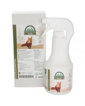 Fox Bait (Αλεπού) 500 ml