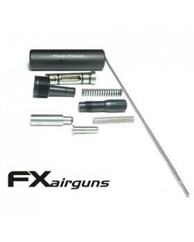 FX IMPACT POWER PLENUM KIT 72 cc