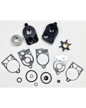 MERCURY-MARINER 35HP-70HP WATER PUMP KIT