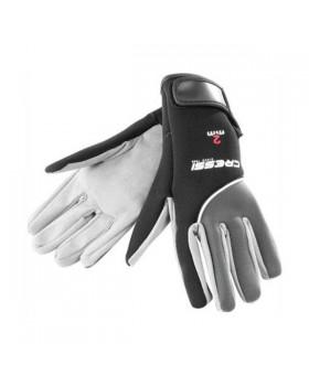 Γάντια Cressi Tropical 2mm