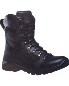 Άρβυλα Tactical Garsport Force WP Black