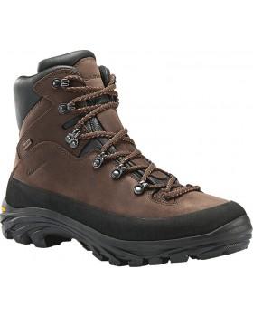 Ορειβατικό Μποτάκι Garsport Moose WP Brown