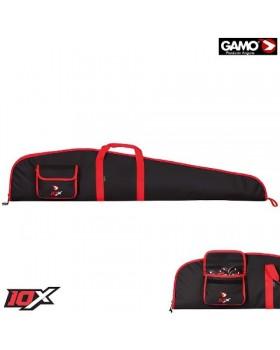 GAMO 10X GUN BAG 130 cm