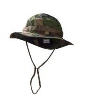 Καπέλο ζούγκλας Survivors Παραλλαγής USA