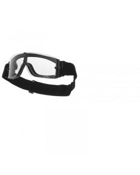 Γυαλιά Προστασίας Goggles Bolle X800
