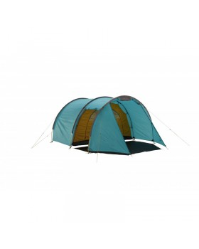 Grand Canyon Σκηνή Robson 4 persons blue grass