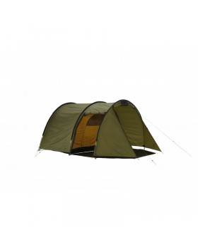 Grand Canyon Σκηνή Robson 4 persons olive