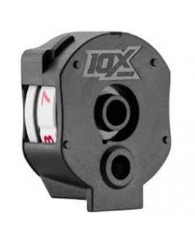 GAMO ROADSTER 10X GEN2 MAGAZINE 4,5 mm