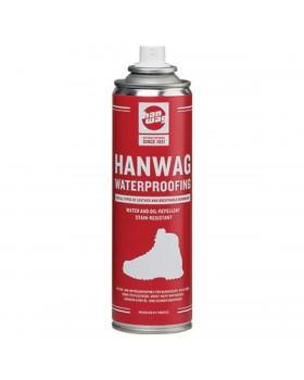 Σπρέι Hanwag Waterproofing