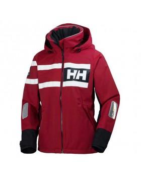 Νιτσεράδα Helly Hansen Salt Power