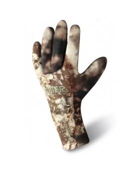 Γάντια Κατάδυσης Omer Holo Stone 2.5mm