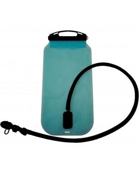 Ασκός Νερού 2L