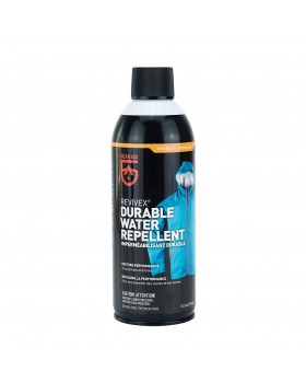ReviveX Durable Water Repellent 300ml