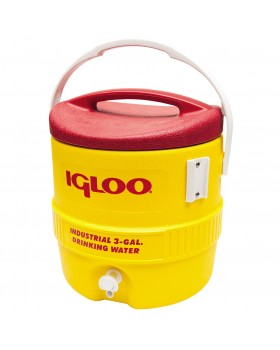 IGLOO 400 SERIES 3G (11L)