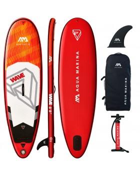 Aqua Marina SUP & Surf Wave 265cm 28264
