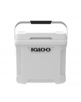 Ψυγείο IGLOO Latitude Marine Ultra 30 Qt.