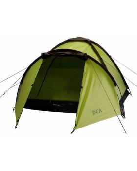 Σκηνή Camping 3 Ατόμων INCA INTI 3P