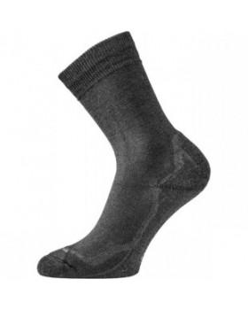 Ισοθερμική Κάλτσα Lasting WHI-909
