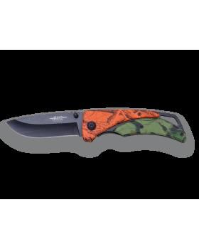 Μαχαίρι Πτυσσόμενο JK536 JOKER