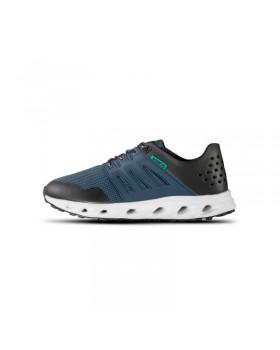 Jobe Discover Sneaker Midnight Blue