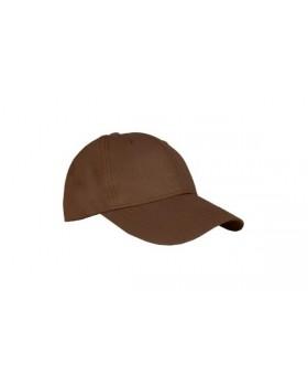 Καπέλο Κυνηγετικό VikinX MIKKEL Λαδί
