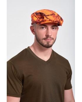 Καπέλο Κυνηγετικό VikinX HALFDAN