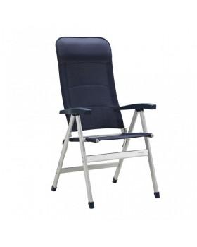 Καρέκλα Be-Smart Discoverer μπλε
