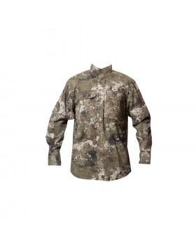 Κυνηγετικό πουκάμισο Strata