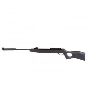 KRAL N-11 5,5 mm