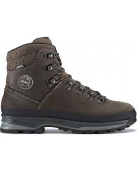 Παπούτσια Lowa Ranger III GTX 210687-0997