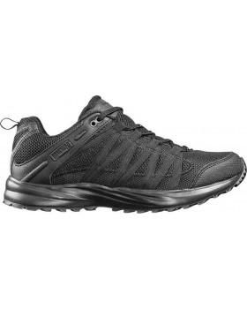 Magnum Παπούτσι Storm Trail Lite Black