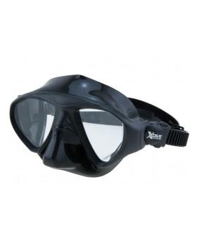 Μάσκα Κατάδυσης XDive orion