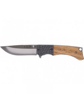 Μαχαίρι Πτυσσόμενο JK410
