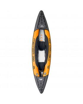 Aqua Marina Φουσκωτό Kayan Memba Διθέσιο 15681