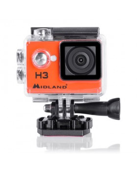 Action Midland H3