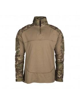 MIL-TEC CHIMERA Επιχειρησιακό Jacket - Multitarn