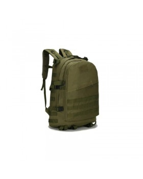 Molle Tactical Backpack 40LT ΛΑΔΙ IDOGEAR