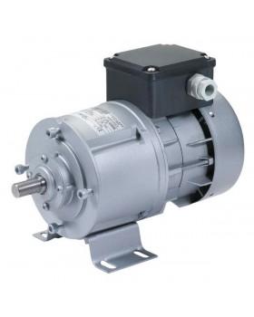 Γαλλικό μοτέρ SIREM 110 w – 30 στροφές- ηλεκτρομειωτήρας
