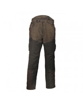 AIGLE MTD HUNTING PANTS