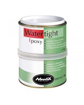 Nautix-Watertight Epoxy Filler 250ml