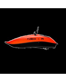 Τηλεκατευθυνόμενο Σκαφάκι NEO - R