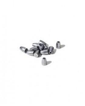 NIELSEN AIRGUN HP BULLETS .35/100 (105gr)