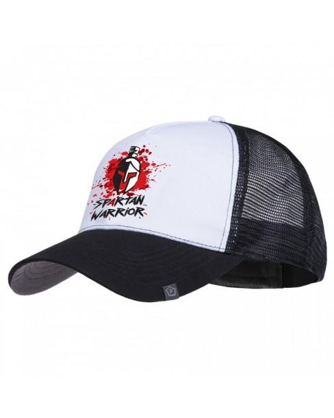 Καπέλο Nomas Spartan Warrior Pentagon