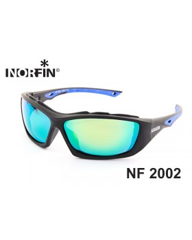 NORFIN Πολωτικά γυαλιά ηλίου